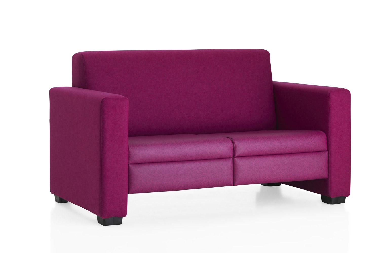 Janelle collectie - De meest comfortabele fauteuils ...