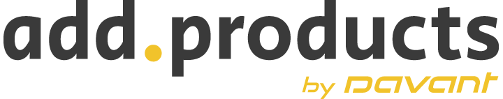 davant_addproducts_logo_bydavant