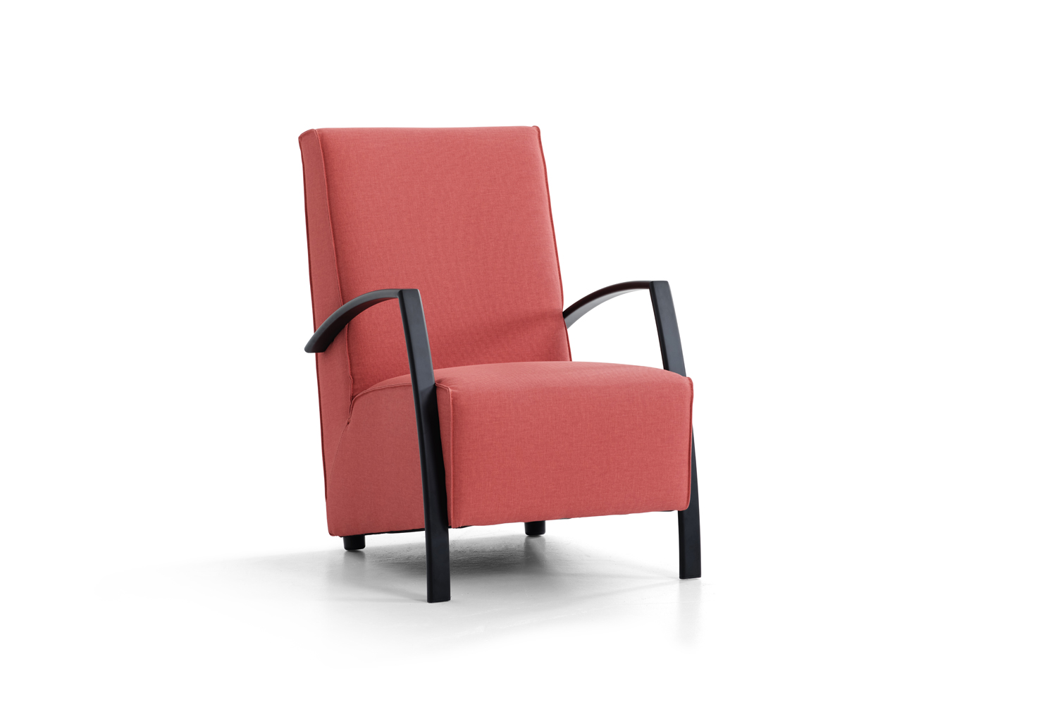 davant_addproducts_bydavant_abel_fauteuil_projectinrichting_kantoor