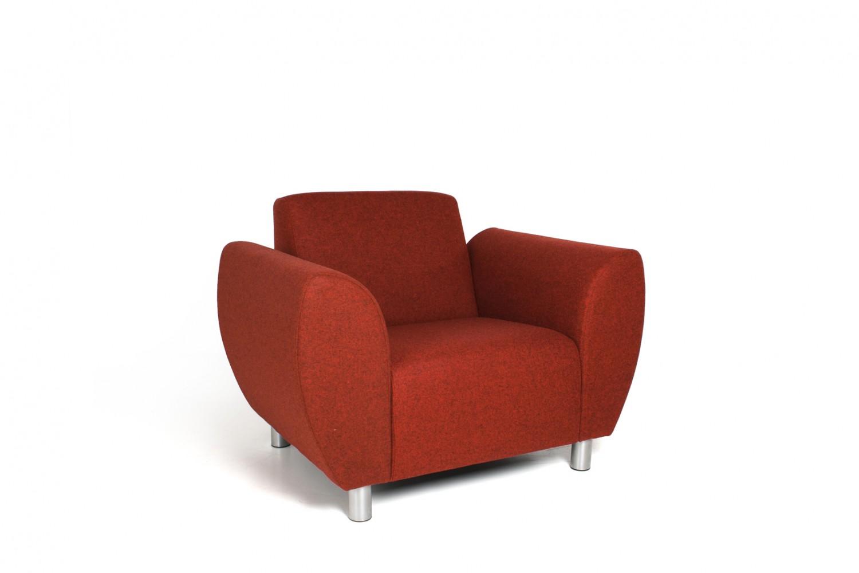 davant_collectie_classicscollection_joyce_fauteuil