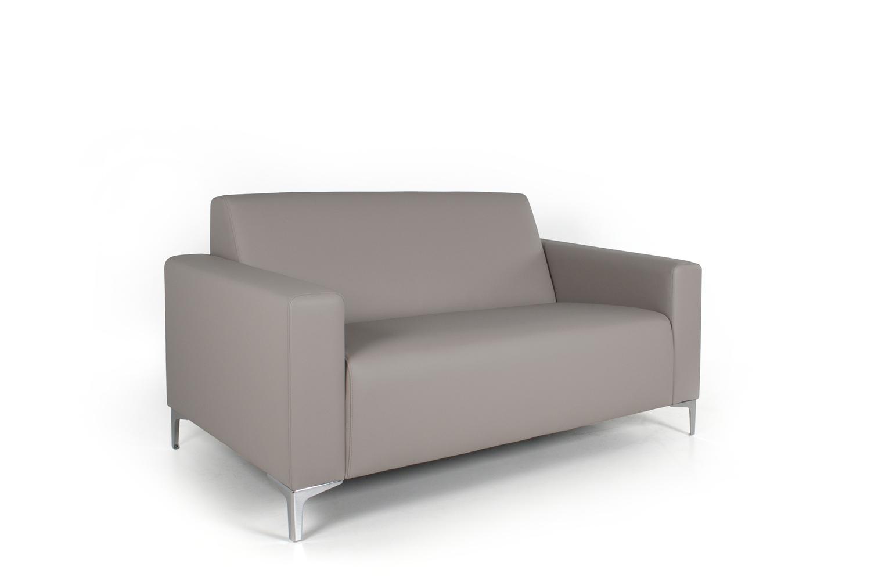 Ideale Zithoogte Loungebank.Stef Davant Nl Collectie