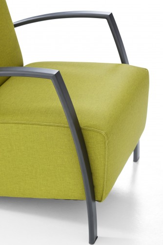 davant_addproducts_abel_fauteuil_arleuningen_projectinrichting