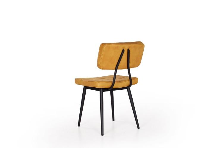 davant_addproducts-bydavant_felix-stoel_achteraanzicht