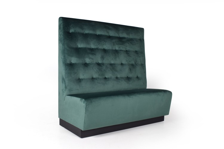 davant_addproducts_dinner_sofa