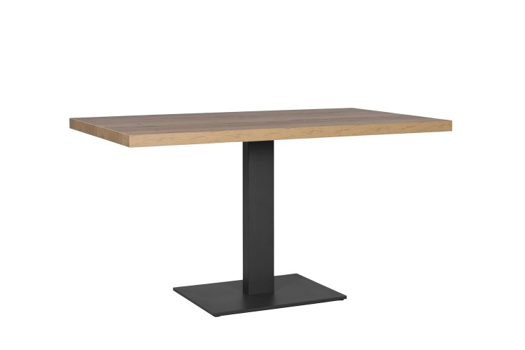 davant_addproducts_dinnertable_freixotel_