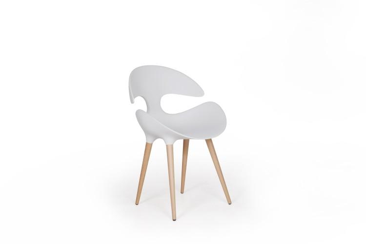 davant_addproducts_stoel_kat_houten_onderstel