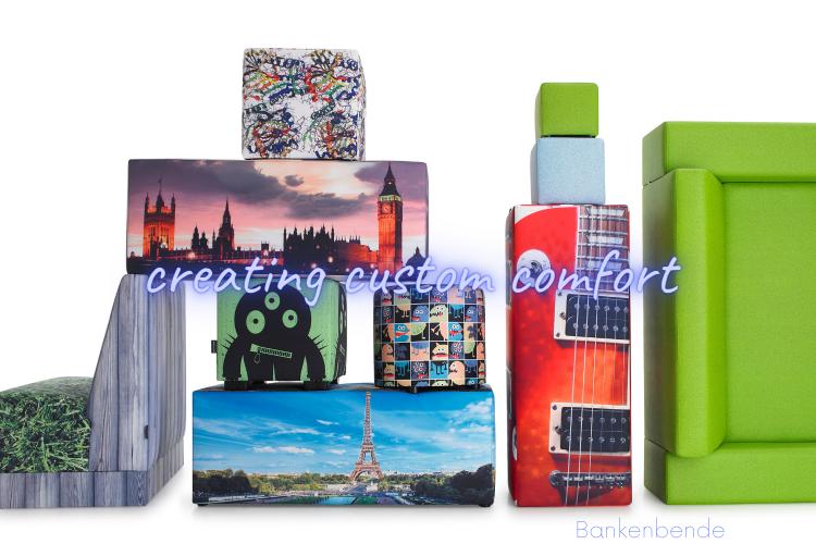 davant_blog_catalogus_bankbende_creating_custom_comfort