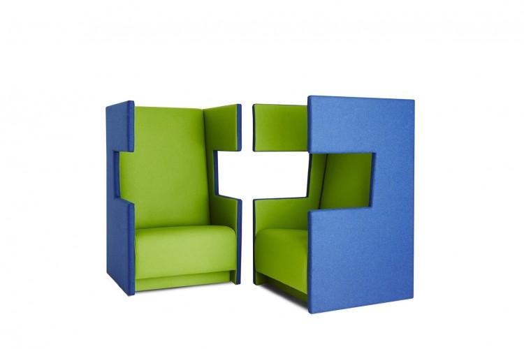 davant_collectie_office_lownoise_fauteuil_akoestisch_multicolour