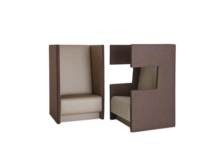 davant_comfortcollectie_lownoisechair_open_gesloten_zijpaneel_akoestische_fauteuils