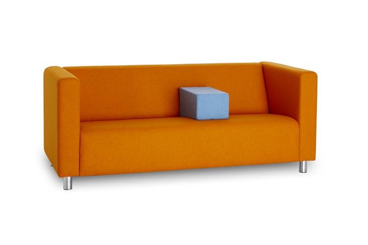 davant_comfortcollectie_noud2zits_tijdloos_design_zitcomfort_laptopkussen
