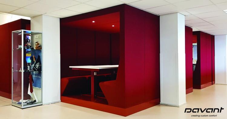 davant_nieuws_ontwerp_architect_opstelling_met_verlichting_leiden_faculteit