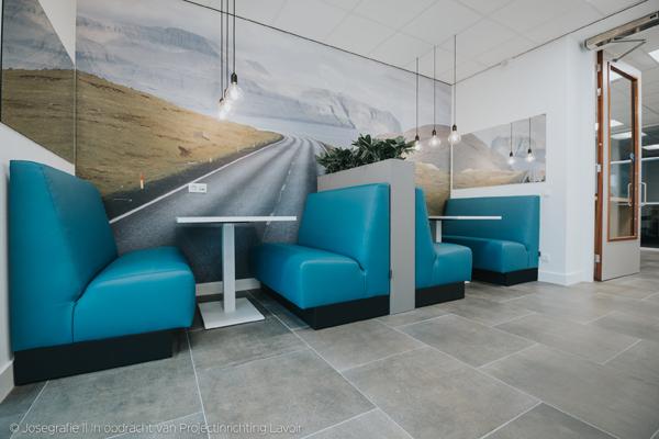 davant_projectmeubilair_openbaar_treinbank_projectinrichting_kantoor_kantine_lavoir