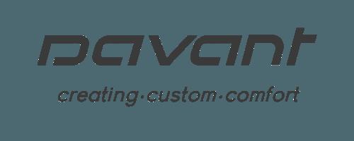 Logo DAVANT